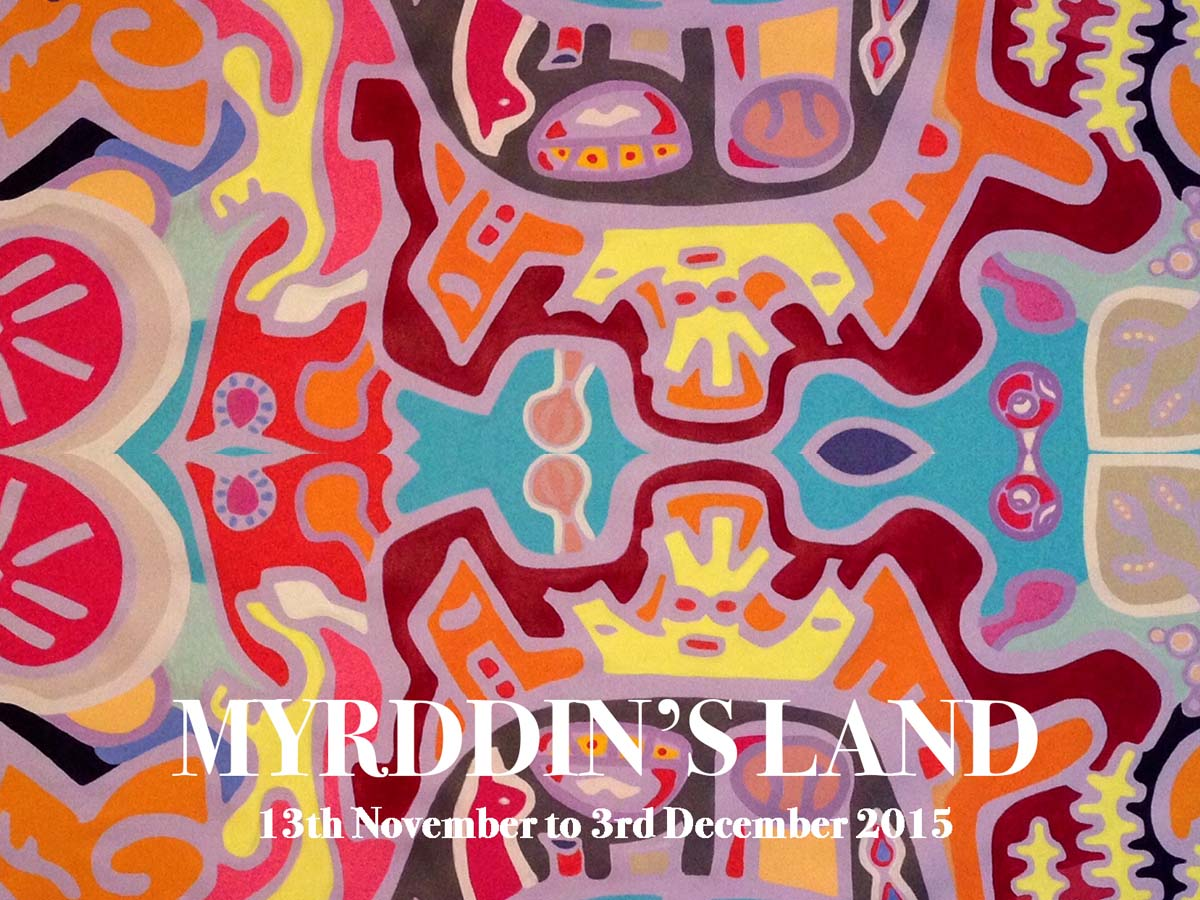 exhibition-myrddin
