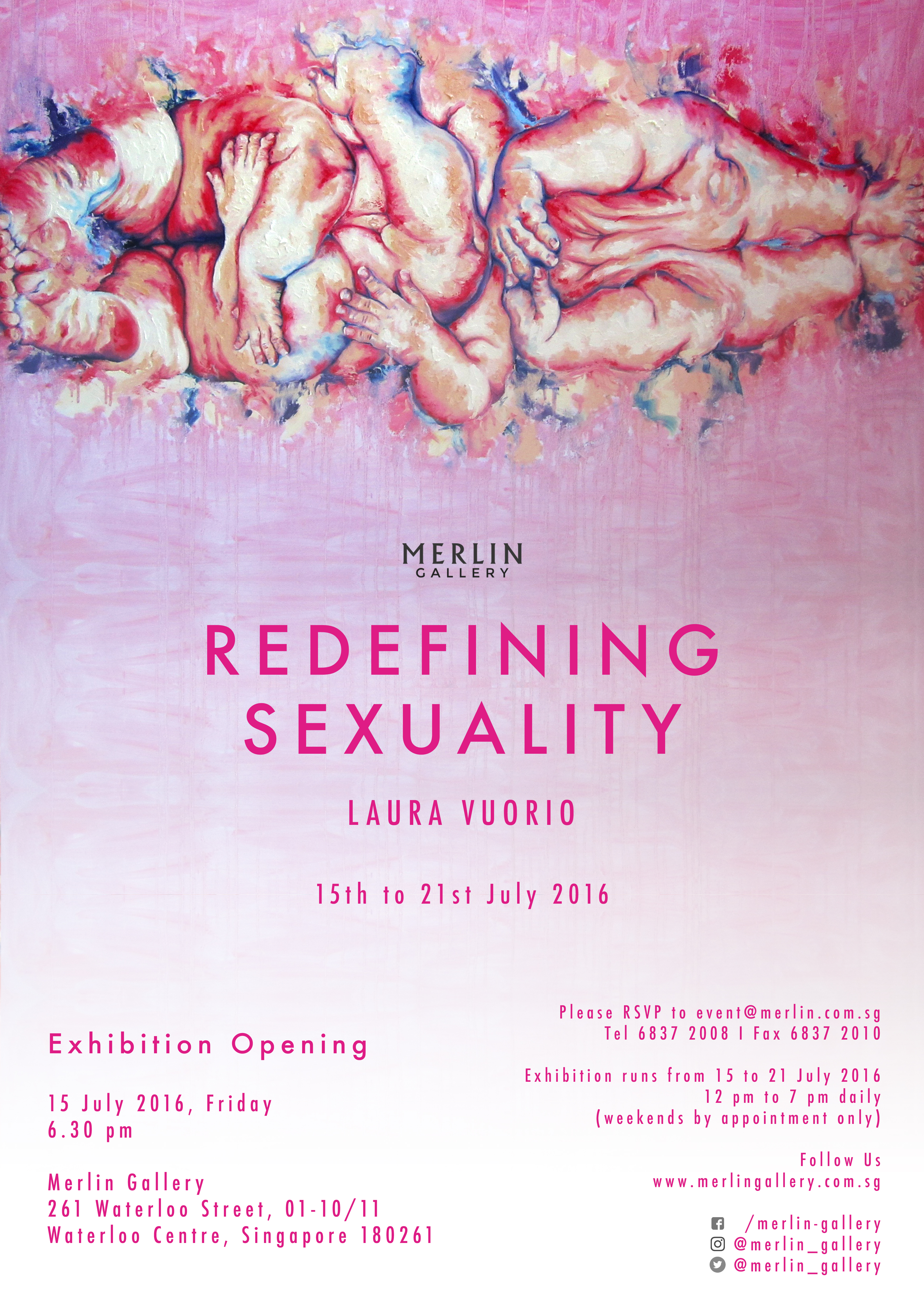 Redefining Sexuality Final