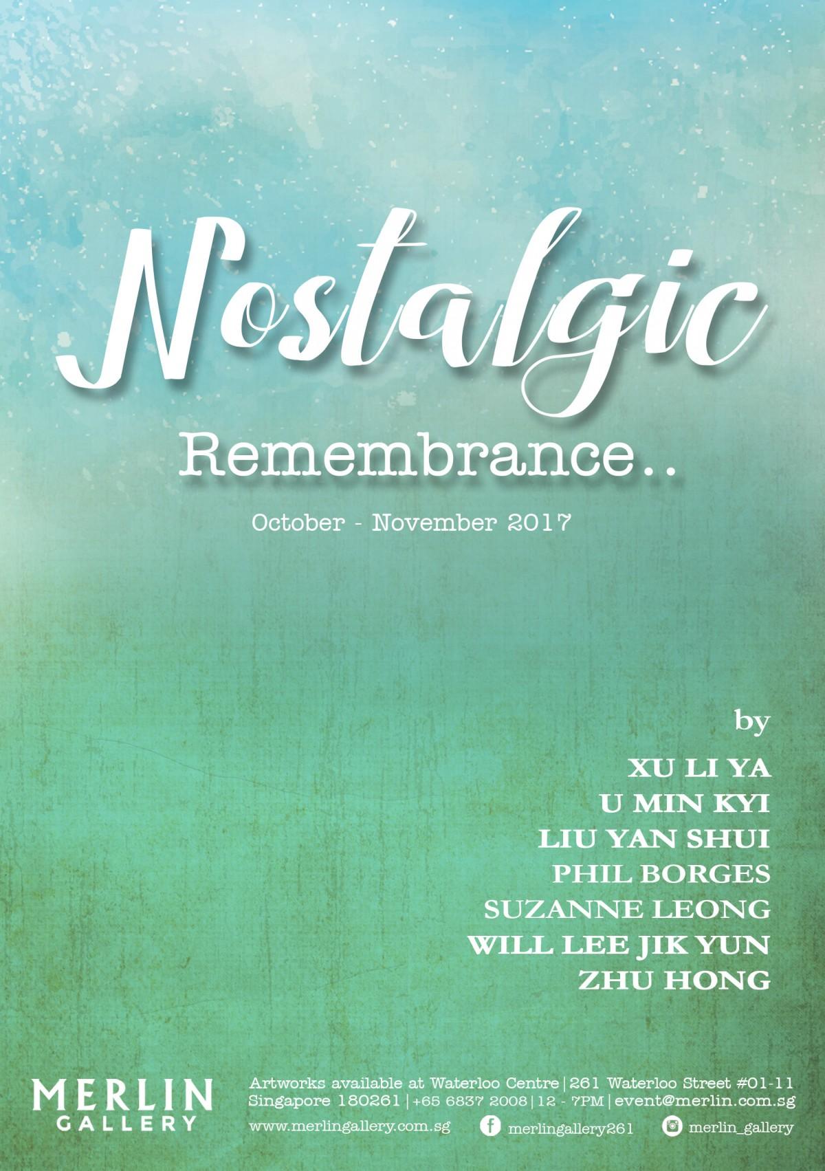Nostalgic A5 Catalogue front_FLATTEN